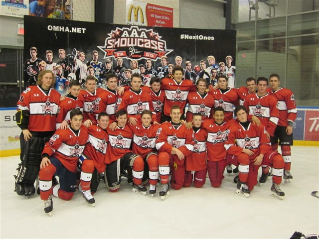 2015_Team_East_Midget_All_Stars.JPG