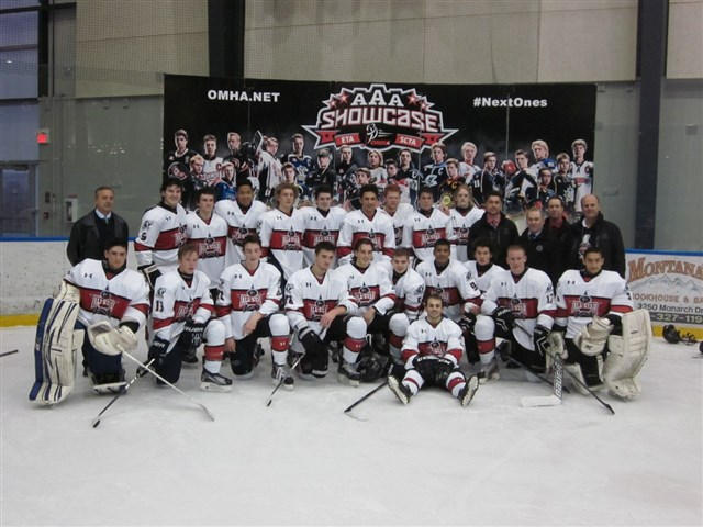 2015_Team_West_Midget_All_Stars.JPG