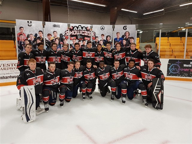 2016_West_Midget_All_Stars.jpg